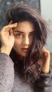 Galleries Actress Mahima Nambiar 5829