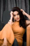 Mahima Nambiar Film Actress 2020 Image 8796
