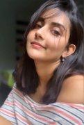 Mahima Nambiar South Actress Recent Still 6722