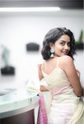 Mahima Nambiar South Actress Recent Stills 702