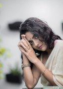Mar 2020 Pictures Tamil Actress Mahima Nambiar 8556