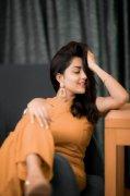 New Pics Mahima Nambiar Cinema Actress 4675