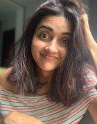 Pic Mahima Nambiar 9622