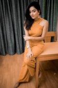 Recent Gallery Mahima Nambiar Heroine 308