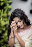 Recent Stills Tamil Movie Actress Mahima Nambiar 776