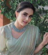 South Actress Mahima Nambiar Album 2039