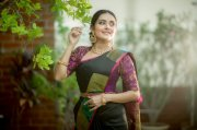 South Actress Mahima Nambiar Latest Pics 3039
