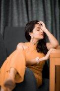 Tamil Actress Mahima Nambiar New Picture 848