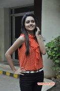 Actress Mahima Recent Pictures 195