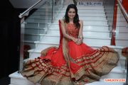 Mahima Photos 5080