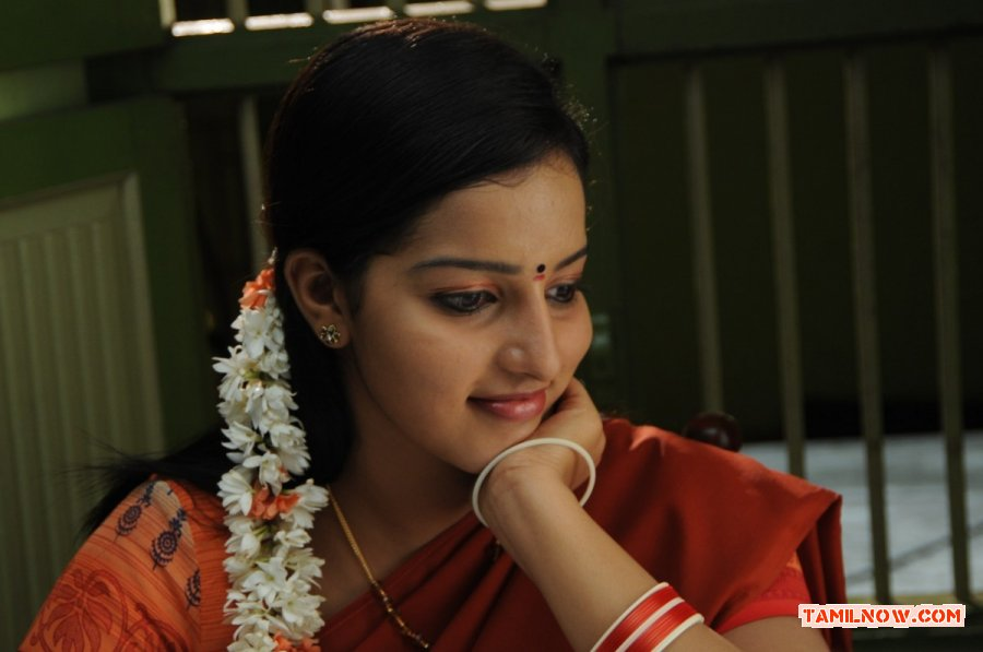 Actress Malavika Menon 1065