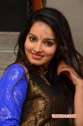 Film Actress Malavika Menon Album 6327
