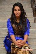 Oct 2015 Albums Malavika Menon Actress 254