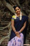 Tamil Actress Malavika Menon 2686