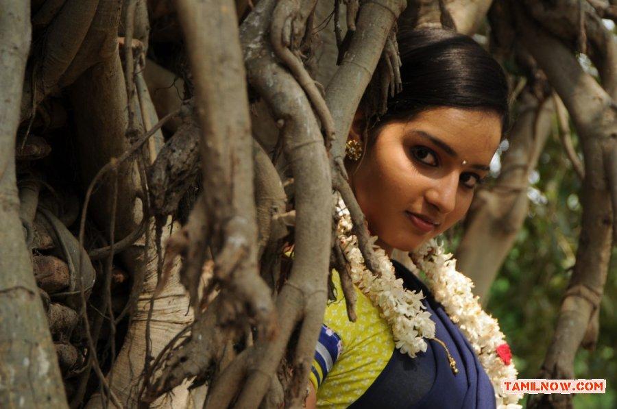 Tamil Actress Malavika Menon 3590
