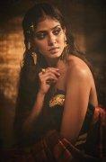 2020 Gallery Malavika Mohanan Tamil Heroine 7564