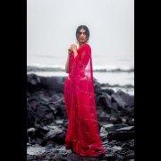 2020 Photo Cinema Actress Malavika Mohanan 3115