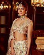2020 Photo Malavika Mohanan South Actress 8421