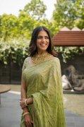 Actress Photo Thalapathy 64 Heroine Malavika Mohanan 599