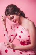 Apr 2020 Galleries Malavika Mohanan Actress 330