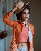 Galleries Malavika Mohanan South Actress 4878