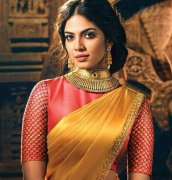 Jun 2020 Pic Tamil Heroine Malavika Mohanan 2072