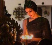 Latest Pic Cinema Actress Malavika Mohanan 149
