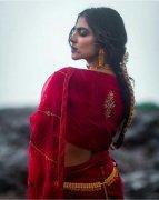 Malavika Mohanan Actress Aug 2020 Albums 9255