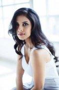 Malavika Mohanan Cinema Actress 2020 Galleries 7172