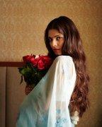 Mar 2021 Image Cinema Actress Malavika Mohanan 8346