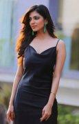 New Galleries Actress Malavika Mohanan 3277