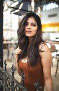 New Gallery Malavika Mohanan Tamil Movie Actress 166