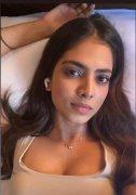 New Pics Malavika Mohanan South Actress 1590