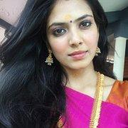 Recent Photos Malavika Mohanan Film Actress 4013