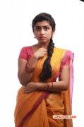 Manasa Indian Actress Images 125