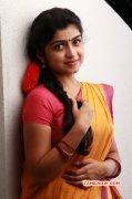 New Photos Tamil Movie Actress Manasa 1287