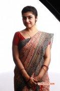 Pics Manasa South Actress 3719