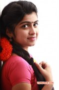 Recent Photos Manasa Cinema Actress 7824