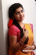 Sandi Kuthirai Actress Manasa Actress Latest Pic 374