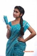 Sandi Kuthirai Heroine Manasa Latest Pic 539
