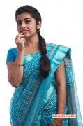 Still Sandi Kuthirai Heroine Manasa 301