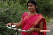 Tamil Movie Actress Manasa New Pics 3160