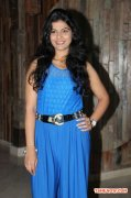 Actress Manisha Shree 2451