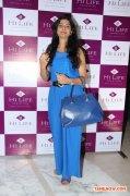 Actress Manisha Shree Stills 1204