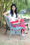 Manisha Shree 4455