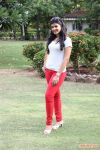 Manisha Shree 6626
