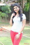 Manisha Shree Stills 6743