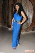 Tamil Actress Manisha Shree 8937