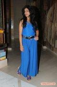 Tamil Actress Manisha Shree Photos 760