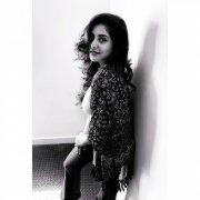 2020 Photos Tamil Heroine Manjima Mohan 1176